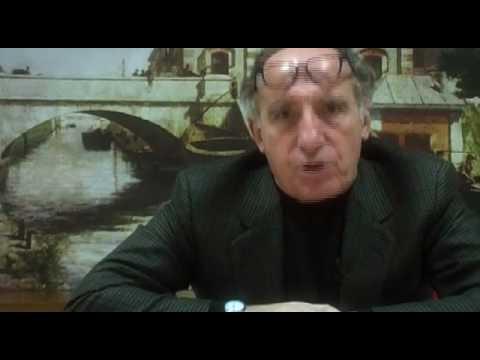 La storia di Bettino Craxi - 1 Parte