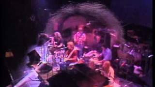 Grateful Dead Ripple Live