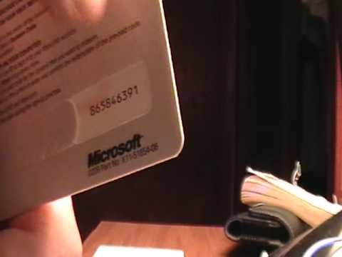 2 FREE 1600 MICROSOFT POINTS CARDS
