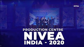 Nivea 2020