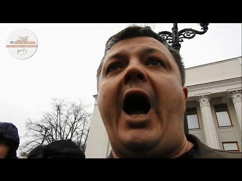 Суд щодо обрання запобіжного заходу Саакашвілі заплановано на 12:00, - адвокат Чорнолуцький - Цензор.НЕТ 256