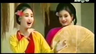 Phim | Giao duyên mời trầu ba quan Xuân Hinh YouTube.mp4 | Giao duyen moi trau ba quan Xuan Hinh YouTube.mp4