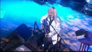 Watch Charlie Landsborough Five Fingers video