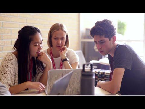 lmu-pre-college-summer-programs
