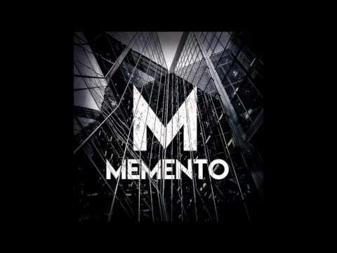 Memento-Revengeance (Aggressive Trap Beat)