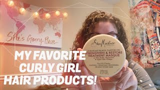why I wear my hair natural & s…