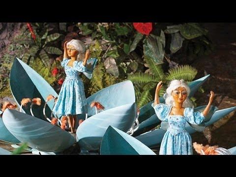 Indische Waterlelies - Original Efteling Soundtrack