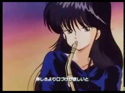 アニメ 90年代 エモい
