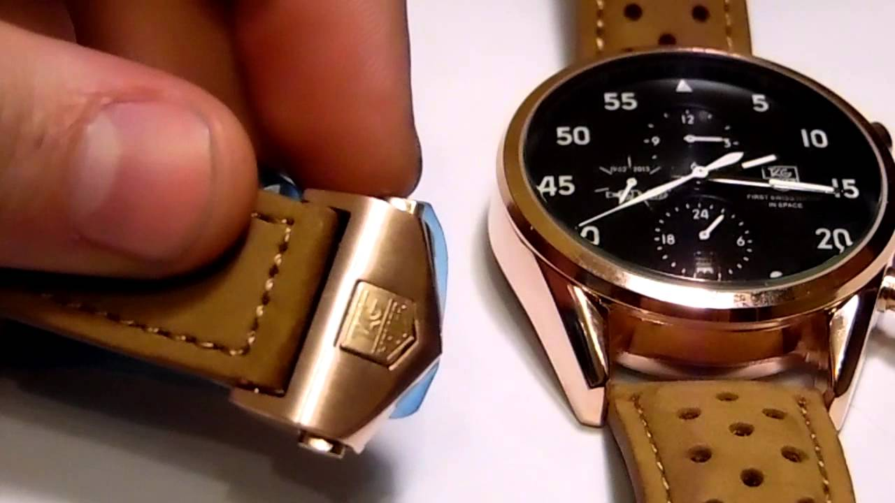 Replica Watches, Swiss Replica Watches