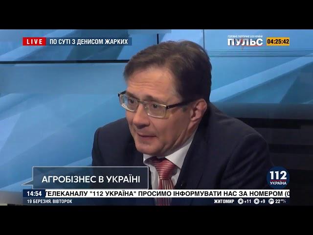 Анатолий Пешко в проекте