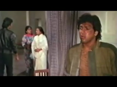 Старий индийский фильм ,,ДРУГ БЕДНЫХ\