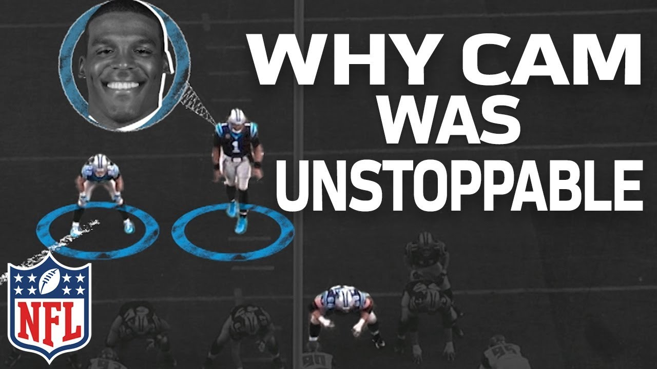 Opinion: Panthers QB Cam Newton's NFL career could be at a ...