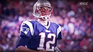 Tom Brady - The Return. (Hype Video)