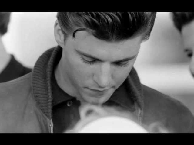 ricky-nelson-fools-rush-in-rickyschannel1