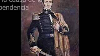Independencia de Chile (1810-1823)