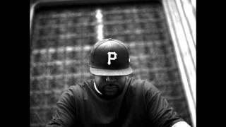 Wu-Tang - Laced Cheba (ft. Ghost, Sean Price, Trife Diesel)