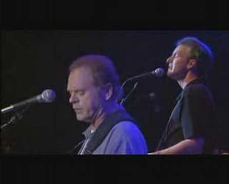 Average White Band - A Love Of Your Own - In Concert At House Of Blues.