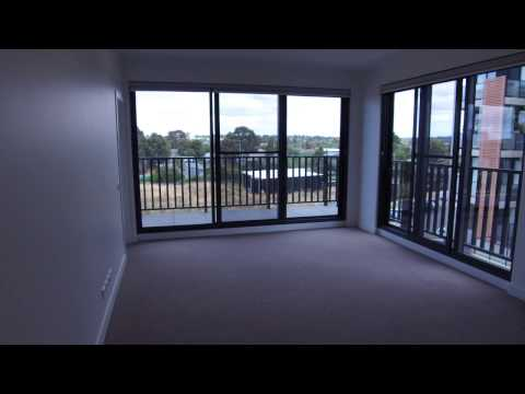 apartments-for-rent-in-melbourne:-brunswick-west-apartment-2br/2ba-by-melbourne-property-managers