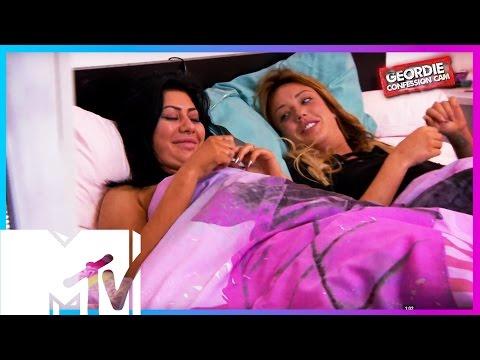 terni lesbian singles Porno video gratis online foto amatoriali mature nude lesbian soft porn donne matur  annunci adulti terni foto  single incontri sesso imperia.