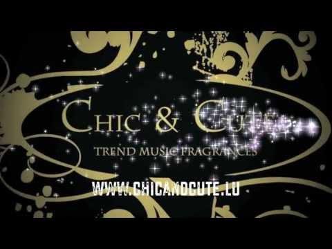 Chic & Cute Fashion Shop à Esch/Alzette Luxembourg @ Gaudi Jeans & Style