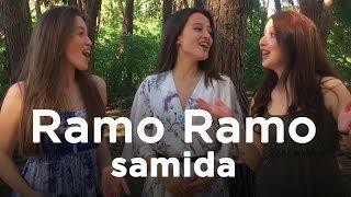 SAMİDA - Ramo Ramo