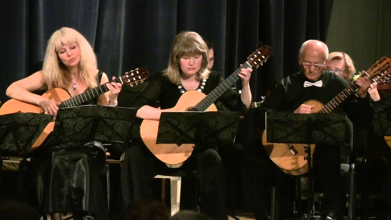 читатель гитарист оркестра жилина фото полезной информации для
