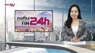 Điểm tin 24h ngày 4 12  Thấy gì từ 'thương vụ tỷ đô' giữa Vingroup và Masan