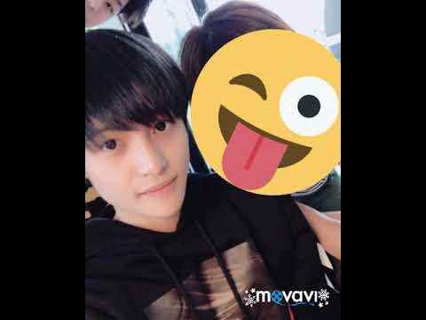 Way V Yangyang Youtube