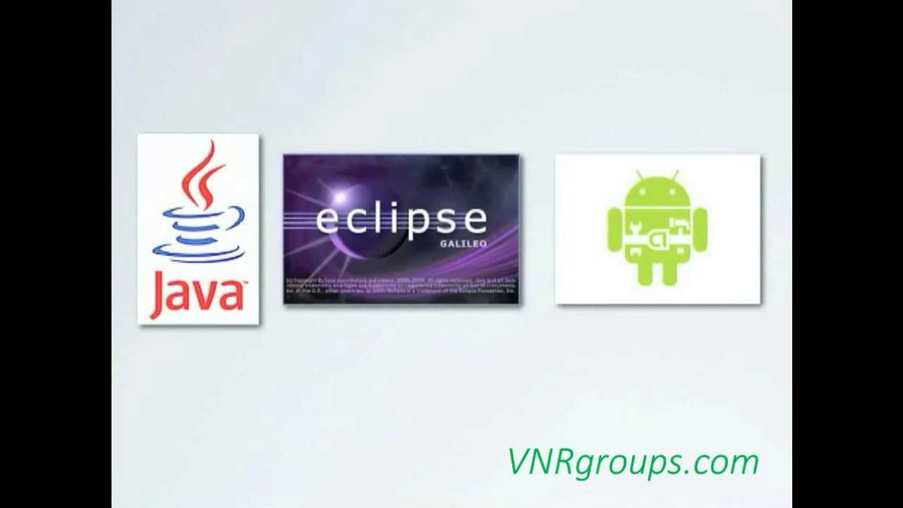Android tutorial 01 android development tutorial for beginners android tutorial 01 android development tutorial for beginners youtube baditri Choice Image
