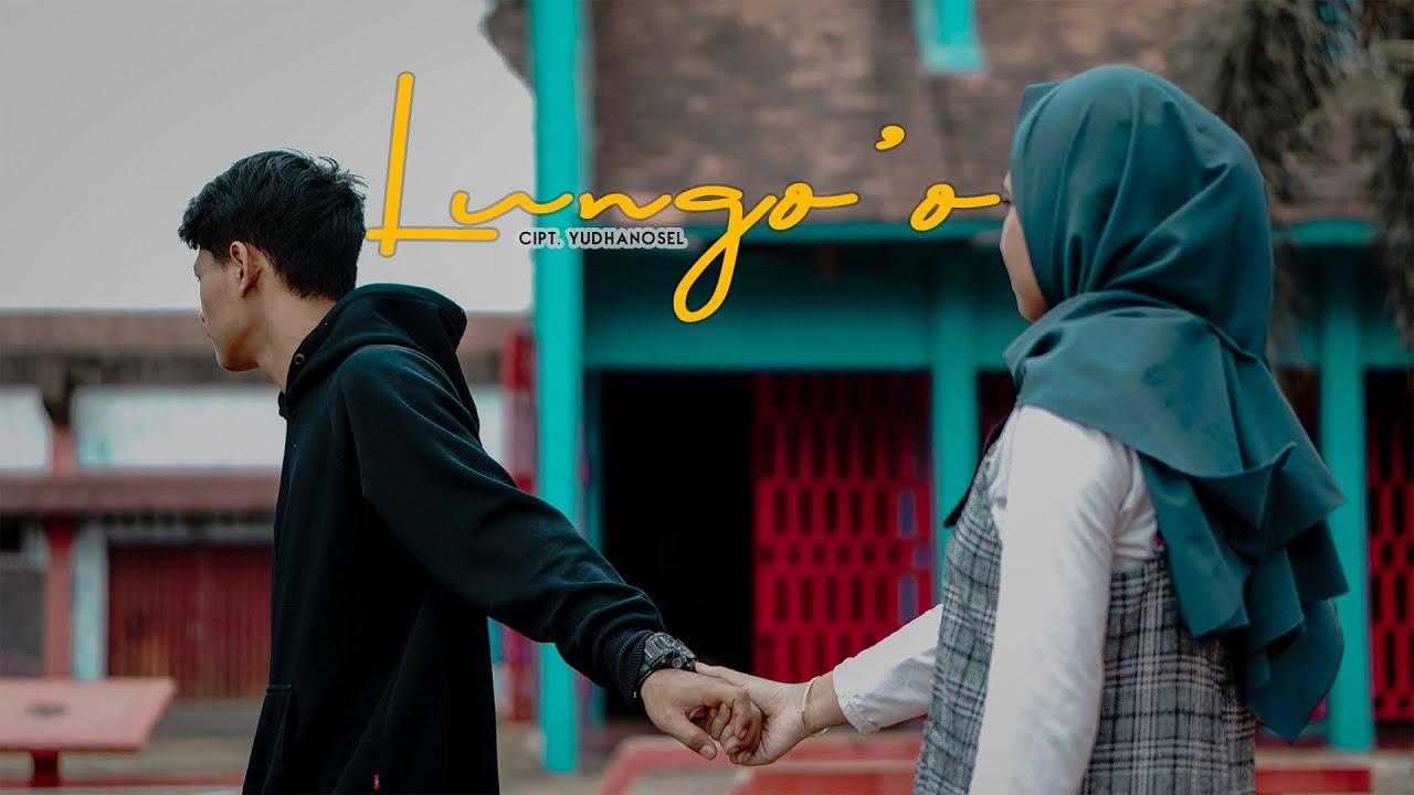 Lungo'o - Yudanosel Cover Cindi Cintya Dewi ( Cover Video Clip )