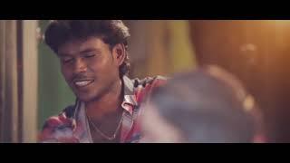 Vaadi en karutha pulla hd video song by anthakudi c ilayaraja