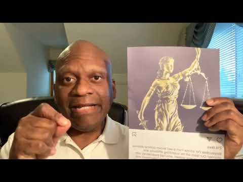 The Tony Buzbee Deshaun Watson Lawsuit Clown Show Update: Lawyer Trolls Houston Police And NFL