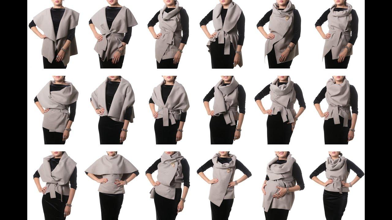 Мягкий длинный шарф asos. 593,99 руб. 990,00 руб. Шейный/головной платок с принтом пейсли и вышивкой asos design. 490,00 руб. 690,00 руб.