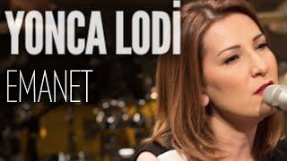 Yonca Lodi Emanet JoyTurk Akustik