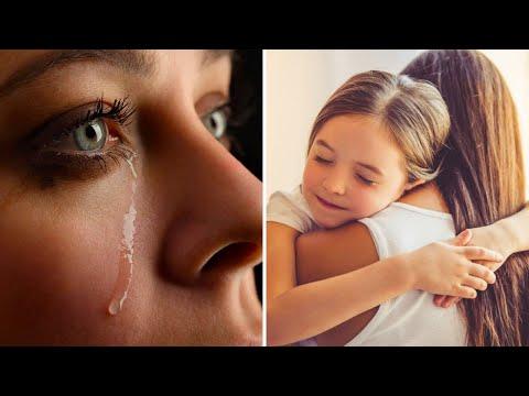 То, что сделала эта девочка ради своей сестры, не оставит никого равнодушным.