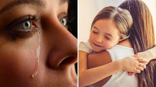 То что сделала эта девочка ради своей сестры не оставит никого равнодушным
