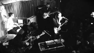 THE 1975 - MILK (LIVE)