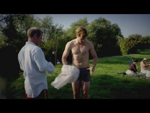 Grantchester | ITV