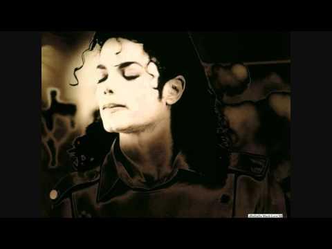Hold My Hand (Duet with Akon) HD 720p