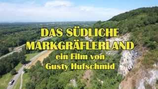Markgräfler Film
