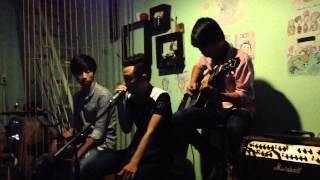 Bão đêm - Trầm cf Acoustic