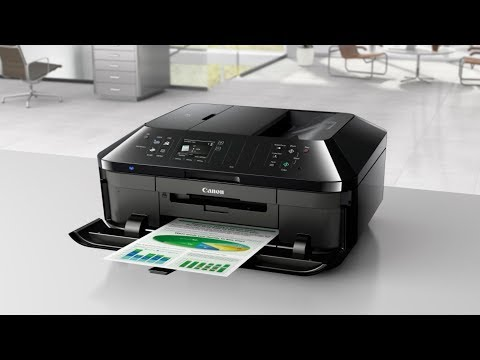 top-5-best-home-printers-2019-on-amazon