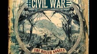 Civil War - Gettysburg