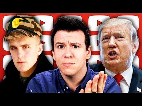 Trump SOTU Fact Checks & Disputes Explained, Jake Paul's $20 Million, Pope Francis & More