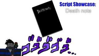 Roblox Demon Of Death Script Fe Apphackzone Com