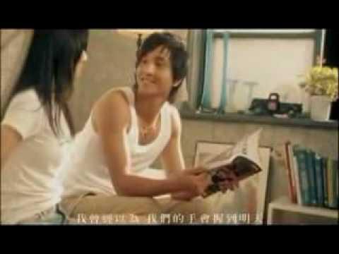 183 Club - Zai Yi Bian MV