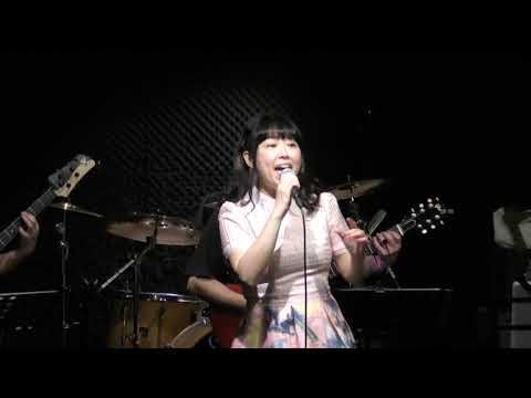 1 Rock'n Rouge/松田聖子カバー By Yukky
