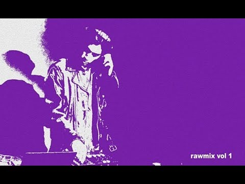 Astro Raw - U R My High (Music Video)