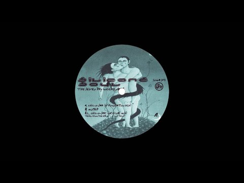 Silicone Soul - Chic-O-Laa (H-Foundation Remix)