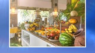 All Inclusive Beach Front Hotel Costa Rica